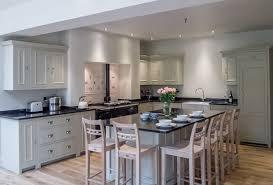 neptune kitchen furniture neptune kitchens interiors
