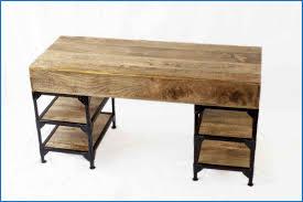 table bureau bois élégant table bureau bois image de bureau décoratif 29847 bureau