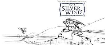 jennifer miller by the silver wind