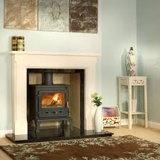 firefox 8 stove reviews uk