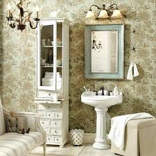 Ikea Bathroom Cabinet Doors Shabby Chic Bathroom Cabinet Furniture Bathroom Cabinet Doors Ikea