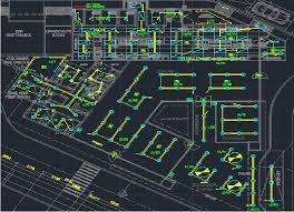 autocad design autocad electrical design