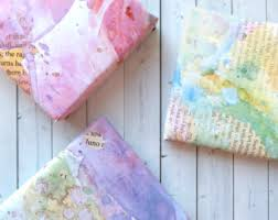 pretty wrapping paper etsy your place to buy and sell all things handmade