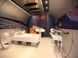 space bedroom decor star wars themed bedroom assassin u0027s creed