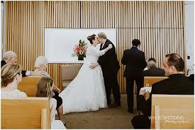 weddings registry parramatta marriage registry wedding photographer white wedding