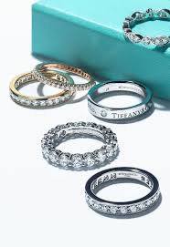 Tiffany Wedding Rings by 144 Best Tiffany U0026 Co Engagement Rings Images On Pinterest