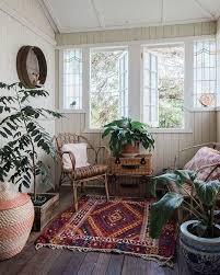 Bohemian Interior Design by Best 25 Bohemian Office Ideas On Pinterest Bohemian Apartment