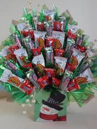 best 25 candy bar bouquet ideas on pinterest ferrero rocher