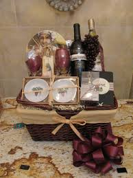 Maine Gift Baskets Gift Baskets In Vancouver Call Carver Gifts Vancouver Gift