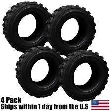 Good Customer Choice Used Tractor Tires For Sale Craigslist Skid Steer Tires Ebay