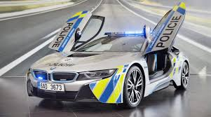Bmw I8 Drift - bmw i8 police car will make you stop at any time shift u0027n u0027drive