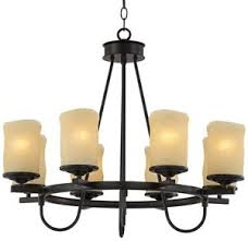 Candle Holder Chandeliers Home Improvement Beautiful Chandelier Nordic Global Home