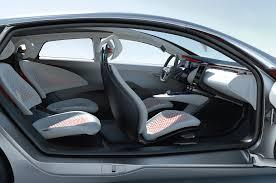 renault dezir concept interior renault concept cars renaultsportclub co uk