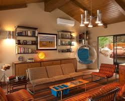 sofa inspiring different styles of couches pics decoration ideas