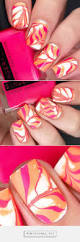 get 20 marble nail polish ideas on pinterest without signing up