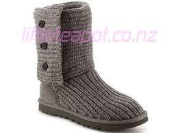 womens ugg boots nz lowest price grey womens ugg australia cardy boots nz 128 7