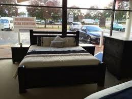 tallboy in perth region wa furniture gumtree australia free