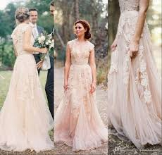 wedding dress nyc gorgeous vintage wedding dresses nyc wedding ideas