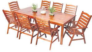 Kimberley Outdoor Rug Outdoor Dining Sets Kimberley 8 Seater Segals Outdoor Furniture