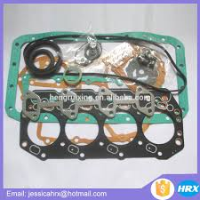 Isuzu 4le1 Cylinder Head Isuzu 4le1 Cylinder Head Suppliers And