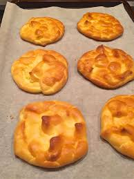 egg clouds 4 ingredient low carb cloud bread u2014 the fountain avenue kitchen