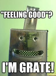 Funny Feel Good Memes - feeling good memes image memes at relatably com