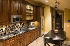 habersham kitchen cabinets the cliffs at mountain park model home u2013 habersham home