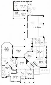 house plan with guest house guest house floor plans guest house building plans house plan free