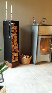Indoor Storage Ideas Best 20 Indoor Firewood Storage Ideas On Pinterest Firewood