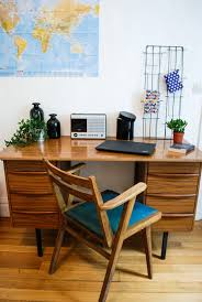 bureau cocktail scandinave unique bureau cocktail scandinave frais décor à la maison