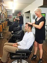 beyond the basic barber shop louisville salons for men