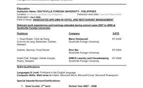 sample resume for cashier associate resume objectives for cashier cashier experience resume cashier
