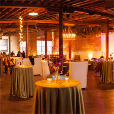 Wedding Venues In Nashville Tn Nashville Tennessee Wedding Ceremony Venues Perfect Wedding Guide