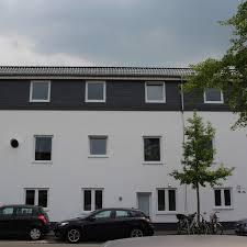 Wohnzimmer In Bremen Unterkunft Charmante Dachwohnung Mit Terrasse Wohnung In Bremen