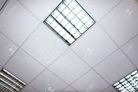 Fluorescent Ceiling Light Covers Drop Ceiling Light Cover An Error Occurred Decorative Drop Ceiling