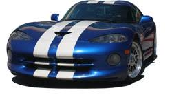 dodge viper performance 1992 2016 dodge viper performance products from k n
