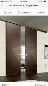 best 25 diy interior door makeover ideas on pinterest diy