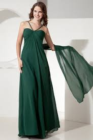 dark green velvet evening dress snowyprom com