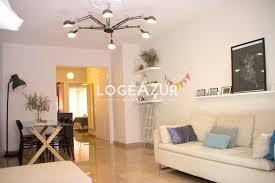 location de chambre au mois location appartement 1 chambre meublée antibes centre ville