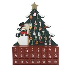 33 best advent calendar images on advent