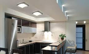 luminaires cuisine design eclairage cuisine plafond finest luminaire cuisine led