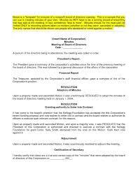 cfo report template board meeting report template ondy spreadsheet