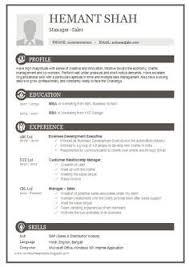 copier sales resume objective http www resumecareer info