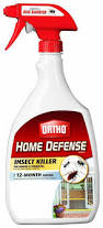 Black Flag Bug Spray Best 25 Ant Killer Spray Ideas On Pinterest Homemade Ant Killer