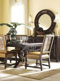 tommy bahama dining room furniture articles with tommy bahama outdoor dining furniture tag exciting