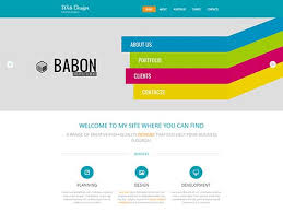 download layout html5 css3 softtez 50 free responsive html5 and css3 templates