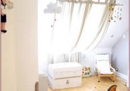 guirlande lumineuse deco chambre guirlande deco chambre 846924 fabriquer guirlande chambre bebe