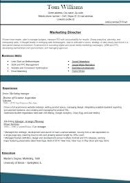 resume format 2015 free download word template for resume resume format free to download word