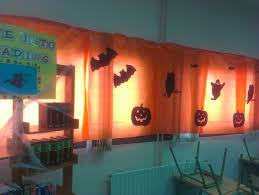 yummy english for children my english classroom halloween