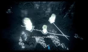 Assassins Creed Black Flag 179 593 Assassin U0027s Creed Iv Black Flag Walkthrough Gamezone